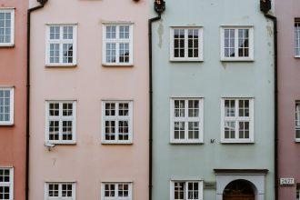Об'єкти нерухомості та як їх декларувати?