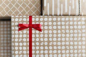 Як задекларувати подарунок?