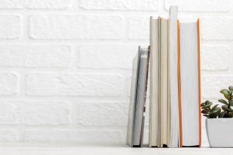 Топ-5 книг про корупцію