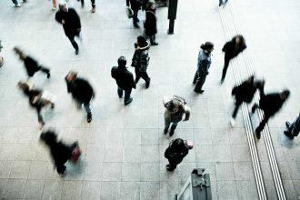 Що таке конфлікт інтересів та де його шукати?