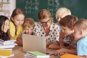 Як проект «Прозора школа» допоможе в розбудові доброчесного середовища в українських школах?